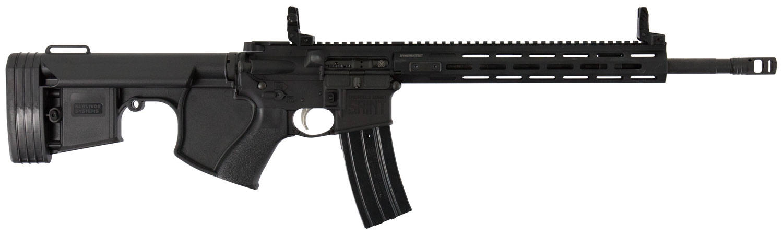 Springfield Armory Saint AR-15 *CA Compliant 223 Rem 16