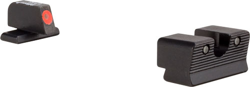 TRIJICON HD XR NS XDS ORG FRONT