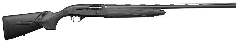 Beretta USA A400 Lite Semi-Automatic 12 Gauge 26