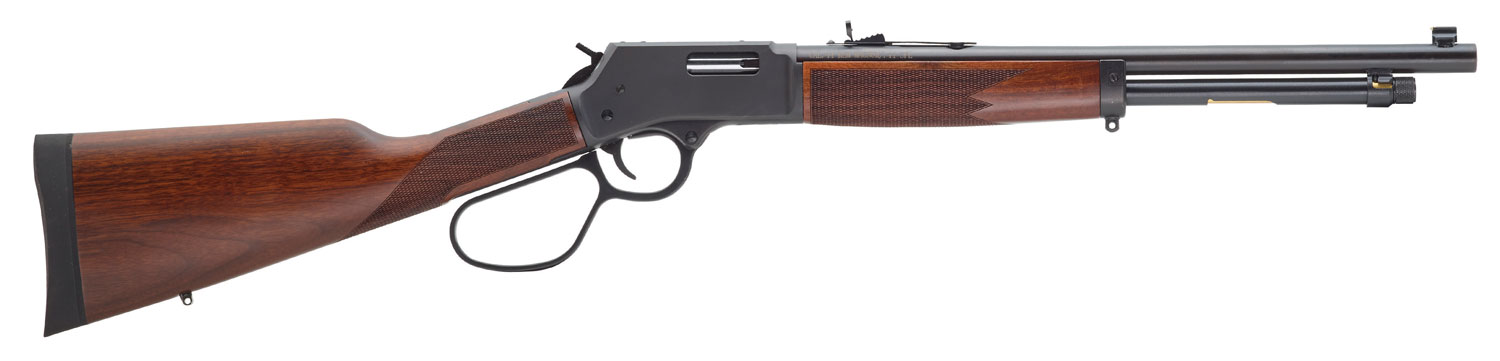 Henry Big Boy Carbine Lever 45 Colt (LC) 16.5