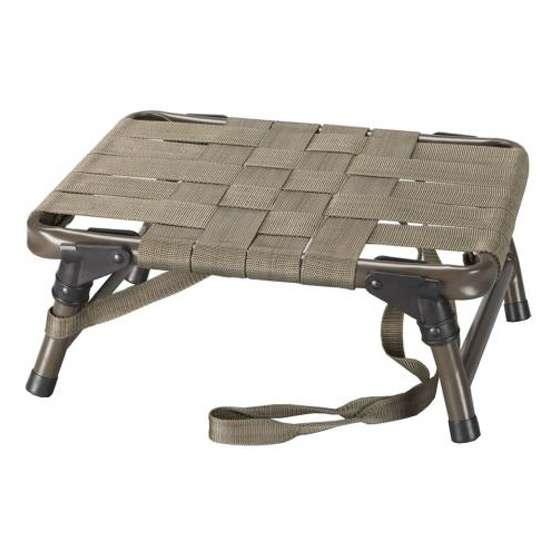HSP STRUT SEAT W/FOLDING LEGS