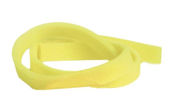 FB E-Z CRAB LONG LASTING 2PK YELLOW