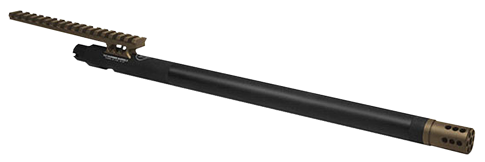 Adaptive Tactical 07002 Tac-Hammer 22 Long Rifle 16.5