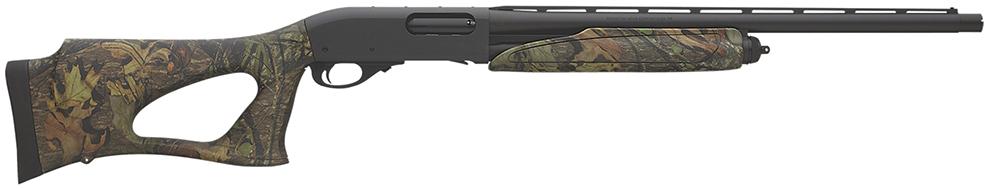 Remington 870 Express Turkey Pump 12 ga 21