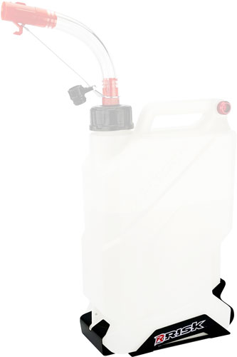STRIKER EZ3 TRANSPORTATION MOUNT FOR STRIKER 3 GAL JUG