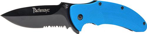 PACHMAYR G10 FOLDING KNIFE 3