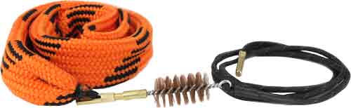 LYMAN QUIKDRAW BORE ROPE .338 CALIBER