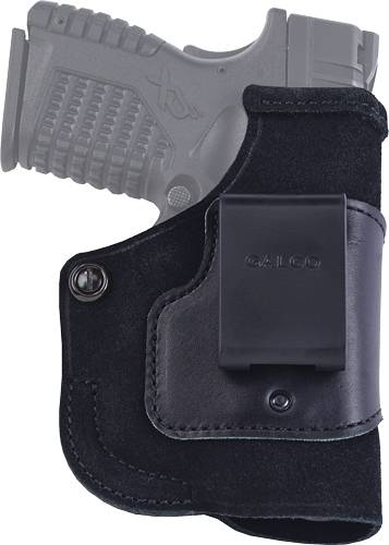 galco holster stowngo reactor ser wecr ruger lcp