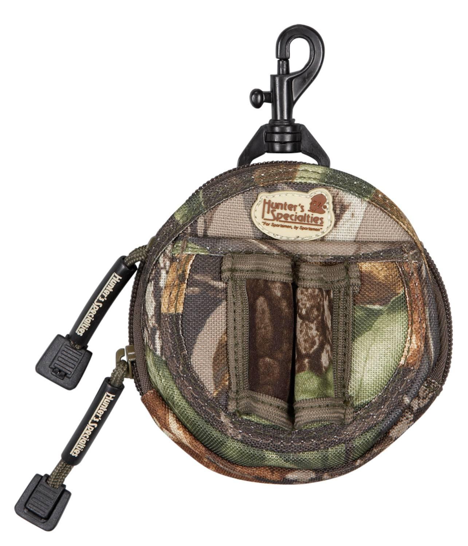 Hunters Specialties 00842 Twin Pan Holster