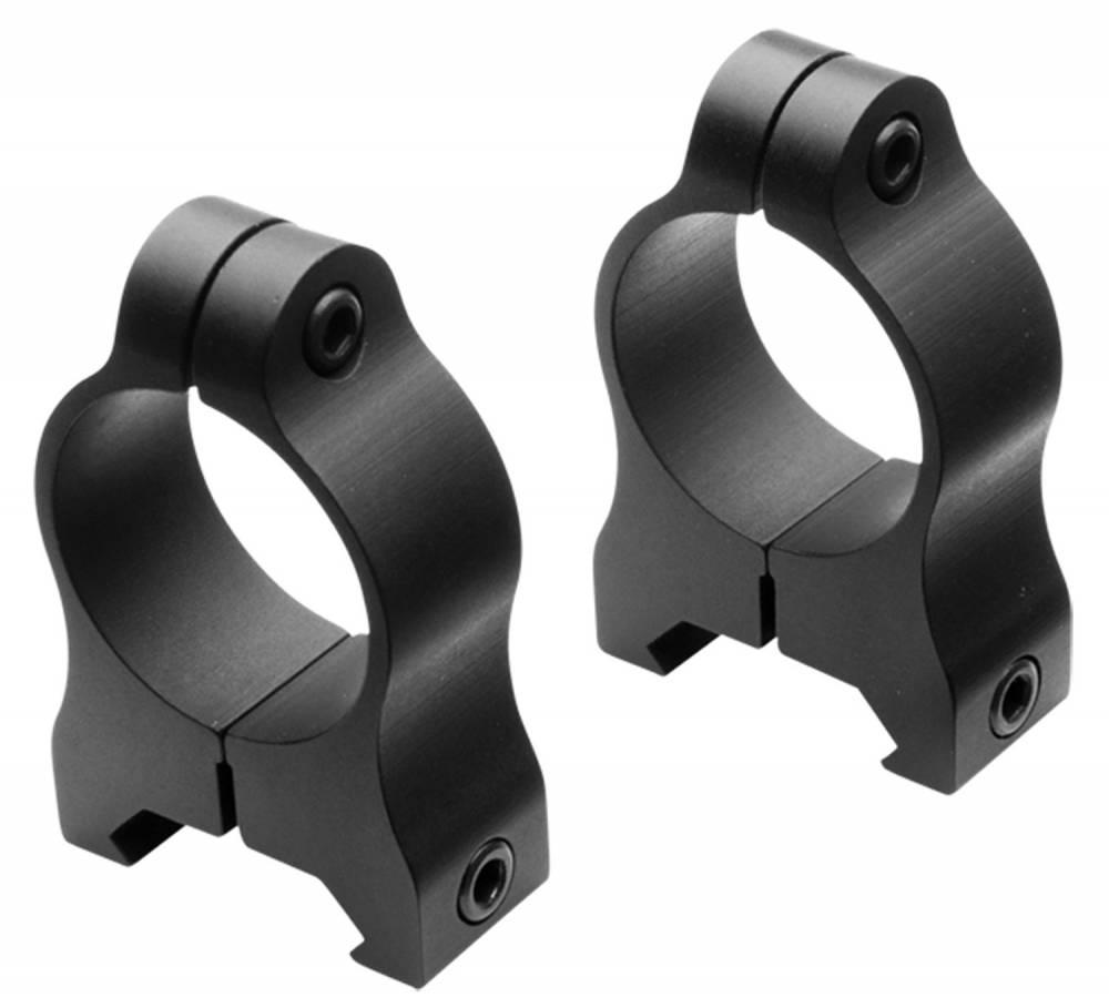 Nikon Rimfire Ring Set 1