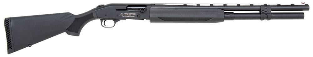 MOSSBERG 930 12GA 24IN 10+1 SYNETHIC