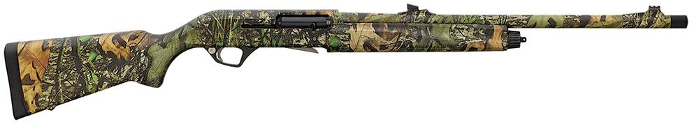 Remington Versa Max Sportsman Semi-Automatic 12Ga 22
