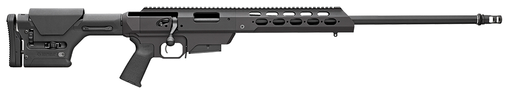 REMINGTON MODEL 700 TAC CHASSIS (308 WIN)