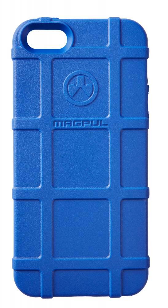 MAGPUL FIELD CASE IPHONE SE DK BL