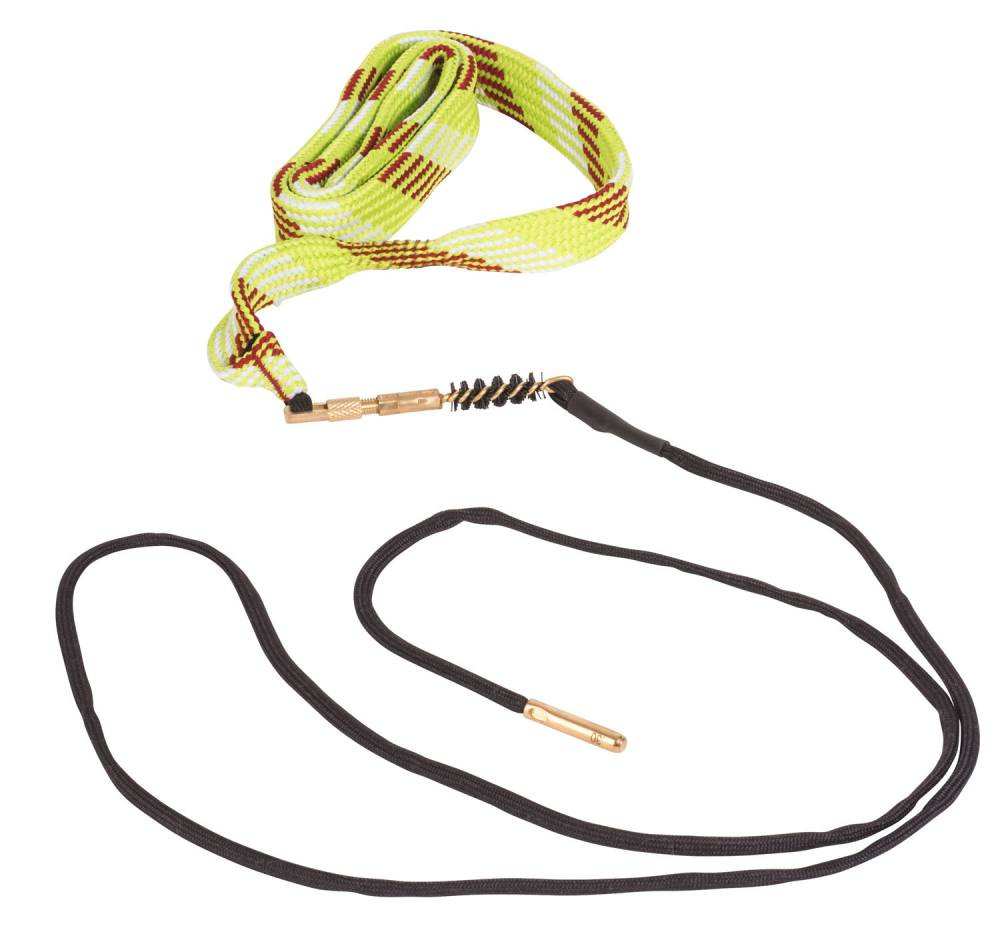 Breakthrough Clean BR30R Battle Rope Bore Cleaner Rope .30 Cal/.308 Cal/7.62mm