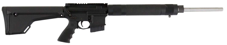 Stag Arms Stag 15 Super Varminter LH Semi-Automatic 6.8mm Remington SPC II 20.7