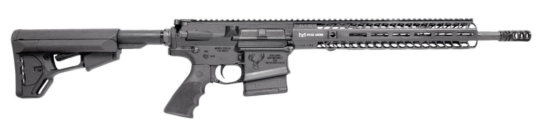 Stag Arms Stag 10S M-Lok Semi-Automatic 308 Winchester/7.62 NATO 16