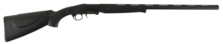 I.O. SB Shotgun Break Open 12 Gauge 28