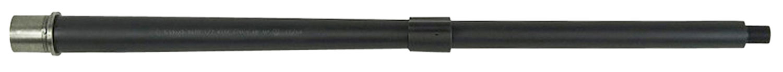 Ballistic Adv AR Barrels Performance 18