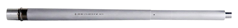 Ballistic Adv BABL308010P AR Barrel Premium 308 Win 20