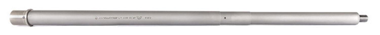 Ballistic Adv BABL224V03P AR Barrel Premium 224 Valkyrie 22