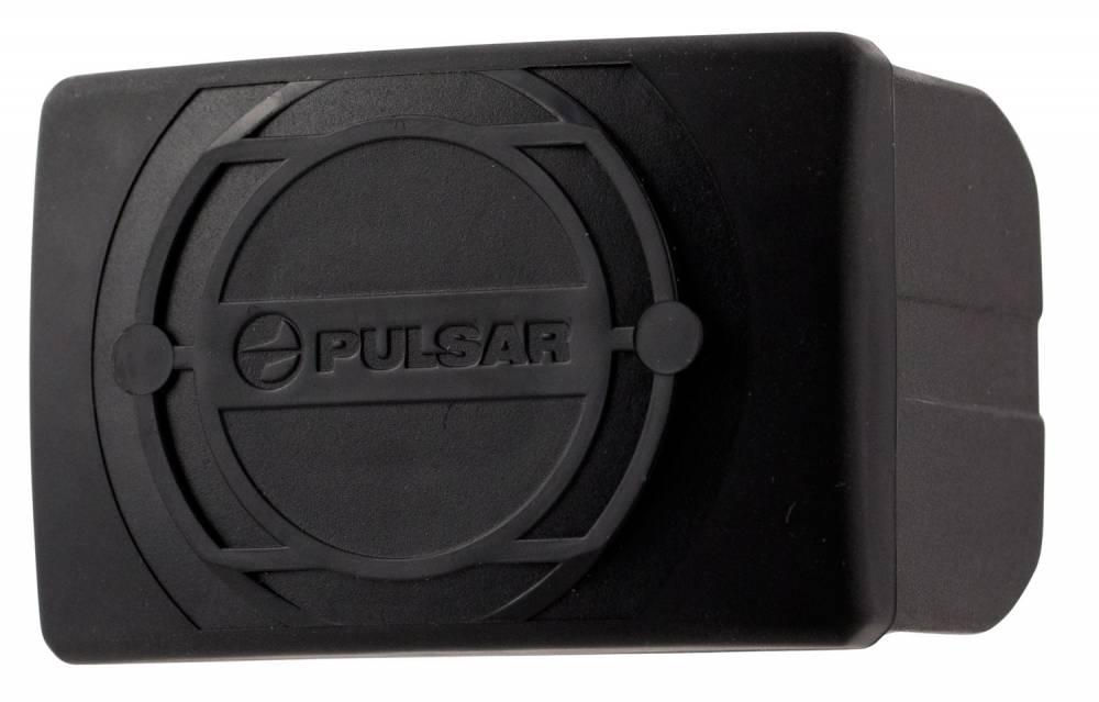 Pulsar IPS10 Battery Pack 3.7V Lithium-Ion 1