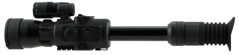 Sightmark SM18018 Photon RT Scope Digital NV Gen 6x50mm 18 ft @ 100 yds FOV