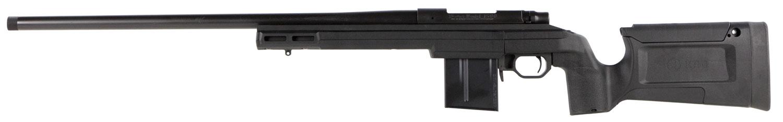 Howa Bravo Rifle Bolt 308 Winchester/7.62 NATO 24