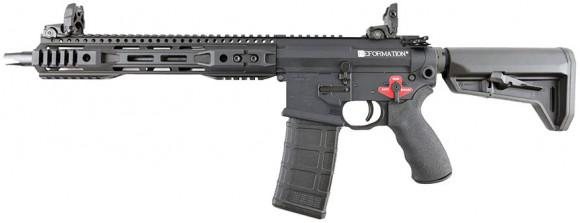 Franklin Armory Reformation RS11 300 BO 11.50