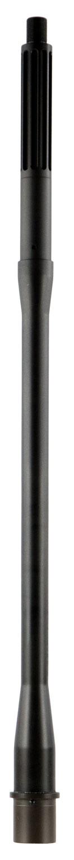 Rise Armament CB188BLK Competition Barrel 223 Wylde 18.8