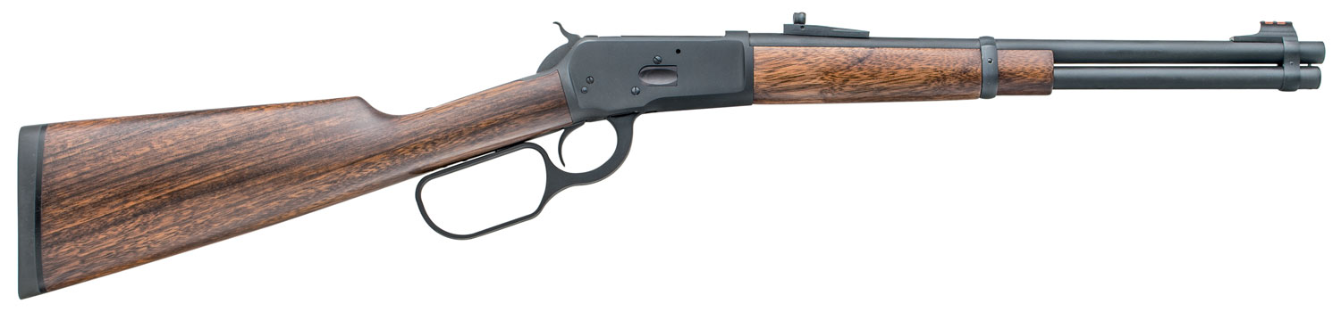 Taylors and Company 1892 Taylor''s Huntsman Lever 357 Magnum 16