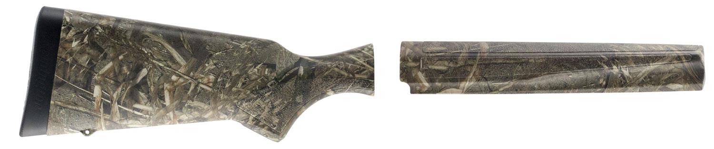 Remington Accessories 17977 Versa Max Sportsman 12GA Shotgun Stock/Forend Synthetic Mossy Oak Duck Blind