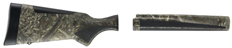 Remington Accessories 17888 Versa Max 12GA Shotgun Stock/Forend Synthetic Mossy Oak Duck Blind