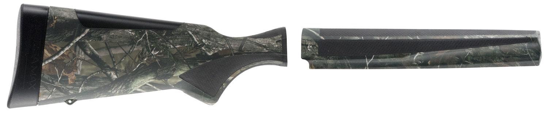 Remington Accessories 17889 Versa Max Stock Set 12GA Shotgun Stock/Forend Synthetic Realtree AP