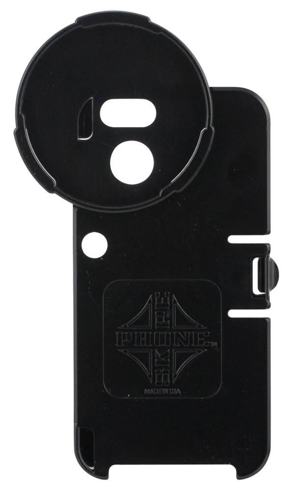Phone Skope C1I6 Phone Case iPhone 6/6s ABS Plastic Black