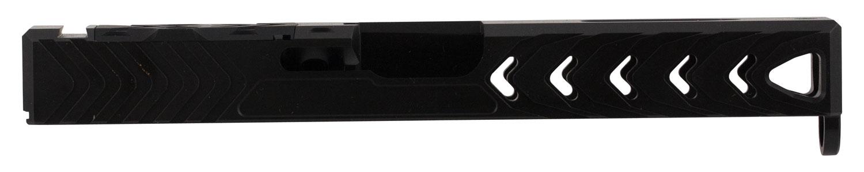 Patriot Ordnance Factory 01428 Glock 17 Compatible Stripped Slide