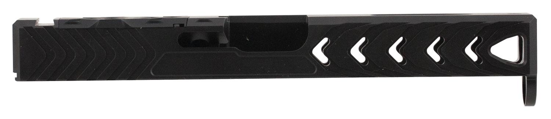 Patriot Ordnance Factory 01429 Glock 17 Compatible Stripped Slide