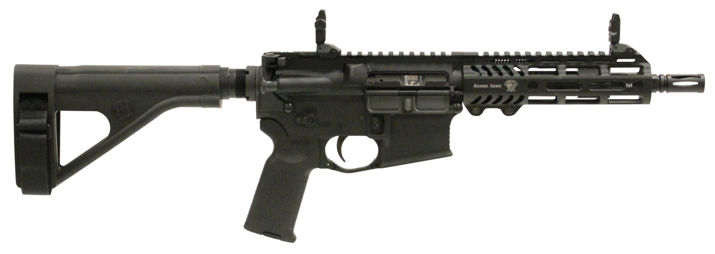 Adams Arms FGAA00300 P2 5.56 NATO 7.50