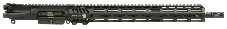 Adams Arms FGAA01303 P2 Uppers 223 Remington/5.56 NATO 16