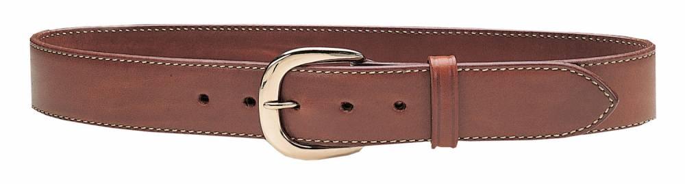 Galco SB244 Sport Belt 44