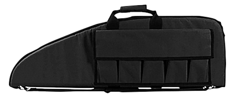 NCStar CV2907-42 2907  Rifle Case 42