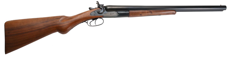 Cimarron 1878CG 1878 Coach Gun  12 Gauge 20