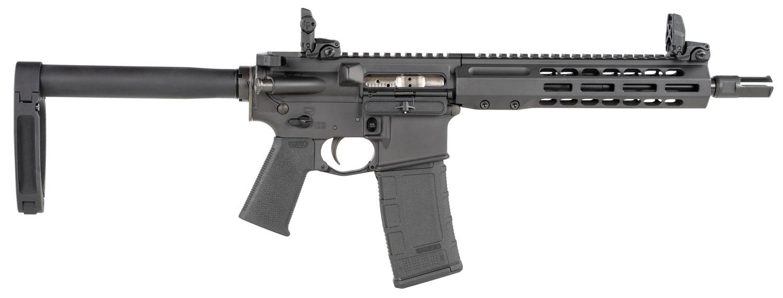 Barrett 17190 REC7 DI  300 Blackout 10.25