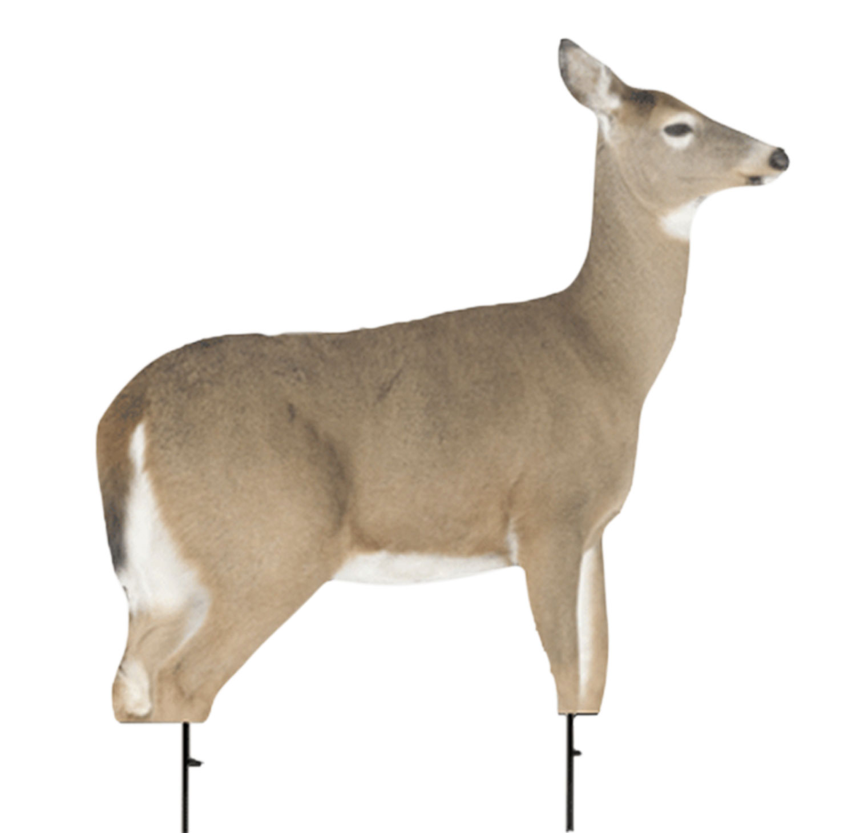 Montana Decoy 0023 Dreamy Doe Deer Decoy