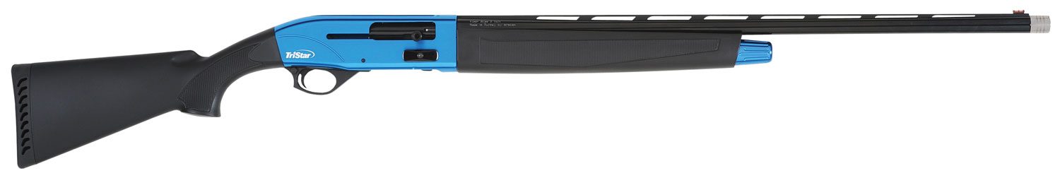 TriStar  Viper G2 Sporting Youth 20 Gauge 26