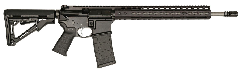 Noveske Rogue Hunter Gen 1 Semi-Automatic 223 Remington/5.56 NATO 16