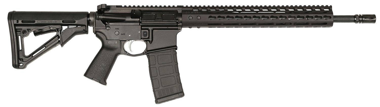 Noveske Light Recce Rogue Hunter Gen 1 Semi-Automatic 223 Remington/5.56 NATO 16
