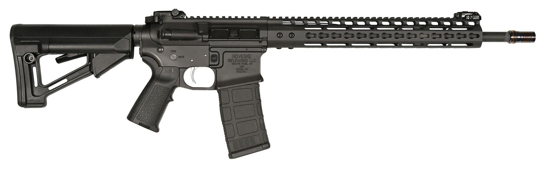 Noveske Light Recce Gen III Semi-Automatic 223 Remington/5.56 NATO 16