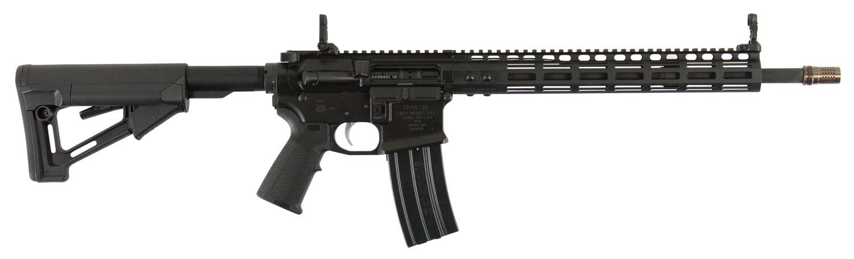 Noveske Light Recce Gen III M-Lok Semi-Automatic 223 Remington/5.56 NATO 16