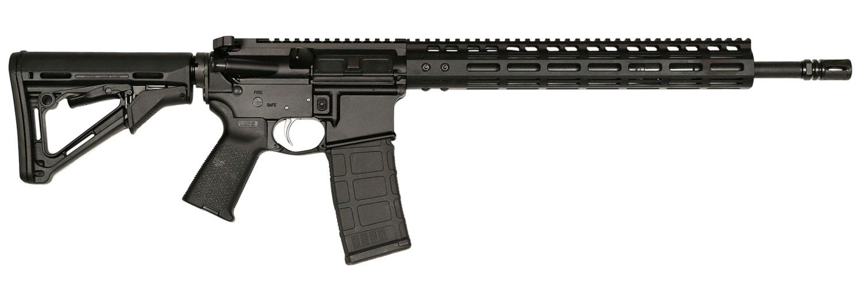 Noveske Rogue Hunter Gen 1 M-Lok Semi-Automatic 300 AAC Blackout/Whisper (7.62x35mm) 16